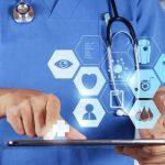 مدیرکل بیمه سلامت خوزستان تشریح کرد: جزئیات طرح نسخهنویسی الکترونیک در بیمه سلامت