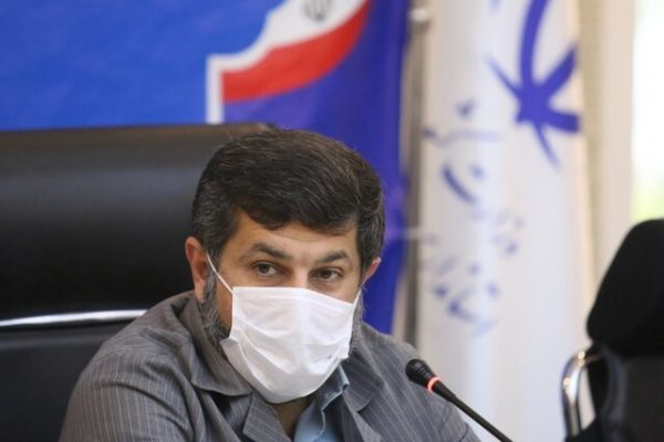 استاندار خوزستان مطرح کرد:ارزش افزوده بیمههای صنایع باید به خوزستان برگردد