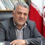 رئیس ستاد انتخابات استان خبر داد:ابلاغ نتایج بررسی شکایت داوطلبان ردصلاحیتشده به فرمانداران خوزستان
