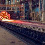 معاون فنی و بهره برداری گروه ملی صنعتی فولاد ایران مطرح کرد:لزوم مانع زدایی از تولید در کارخانه مادر فولاد ایران
