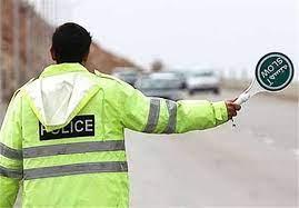 فرمانده قرارگاه نظارتی و عملیاتی ستاد مدیریت کرونا استان:ورودی و خروجی شهرهای خوزستان کنترل می شوند