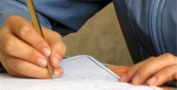 مدیر کل آموزش و پرورش خوزستان:افزایش ۳۵ درصدی حوزه امتحانات نهایی در خوزستان