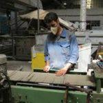 مدیرکل آموزش فنی وحرفهای خوزستان عنوان کرد:نبود مهارت شغلی علت عمده بیکاری فارغ التحصیلان دانشگاهی