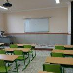 مدیر کل آموزش و پرورش استان مطرح کرد:کمبود نیروی انسانی و فضای آموزشی در آموزش و پرورش خوزستان