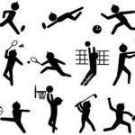 موثرترین ورزشها برای رهایی از استرس