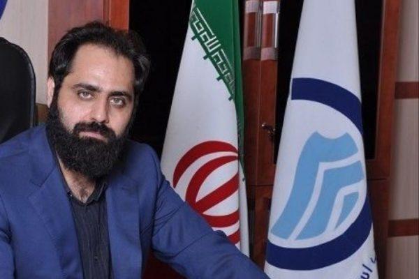 مدیرعامل آبفا خوزستان عنوان کرد: مشکل اساسی تامین آب غیزانیه در شبکه های آبرسانی روستایی است
