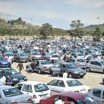 رئیس پلیس راهور :ممنوعیت خرید و فروش وکالتی خودرو