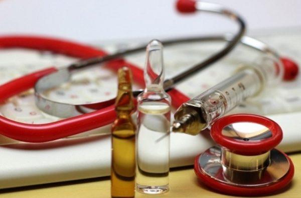 علائم ترسناکی در سلامتی که در واقع بیخطرند