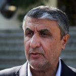 وزیر راه و شهرسازی اعلام کرد :مردم تا شکستن حباب قیمت، مسکن نخرند