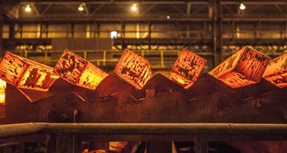 مدیرعامل شرکت فولاد خوزستان :نمایشگاه بومیسازی قطعات فرصتی مناسب برای شناخت و حمایت از صنایع داخلی است