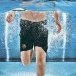 فواید ورزش کردن در آب