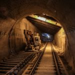 مدیرعامل سازمان قطار شهری اهواز : اعلام آمادگی کیسون برای ماندن در اهواز