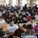 رئیس سازمان مدیریت و برنامهریزی استان :۲۱۷۱ نفر جذب دستگاههای اجرایی خوزستان میشوند
