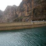 خوزستان مقام اول آبزی پروری با ۶۴ هزار تن تولید در آب های گرم در سطح کشور را دارد