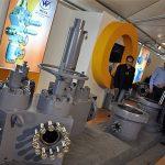 ۲۲ آذر؛ آغاز به کار یازدهمین نمایشگاه صنعت نفت خوزستان