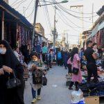 رئیس سازمان صمت استان خبر داد:ادامه برخورد با اصنافی که مصوبه تعطیلی را رعایت نمیکنند/پلمب ۹۸۷ واحد در خوزستان
