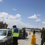 آخرین اخبار کرونا در خوزستان؛ اعمال محدودیتهای ترافیکی برای ۱۳فروین ماه/ راه اندازی آزمایشگاه جدید در دزفول
