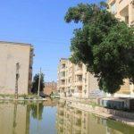 مدیرعامل شرکت آب و فاضلاب خوزستان:توسعه شبکه فاضلاب اهواز در سالجاری از محل صندوق توسعه ملی