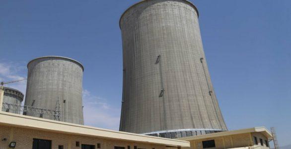 مدیرشرکت ملی پخش فراوردههای نفتی منطقه اهوازعنوان کرد:تداوم توزیع بنزین یورو چهار در کلانشهر اهواز/نیروگاههای گازی خوزستان از سوخت دوم استفاده نمیکنند