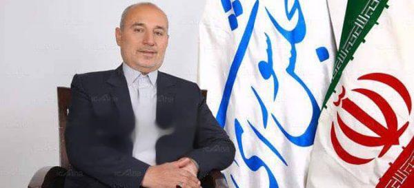 علی عسگر ظاهری:  تخریب سردار رضایی،آب به آسیاب دشمن ریختن است