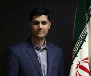 تخریب شدید سید میعاد صالحی بعد از شفاف سازی در صندوق بازنشستگی کشوری با چه اهدافی صورت گرفته است؟