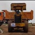 با هدف مهار سیل و خدمترسانی به سیلزدگان تلاشهای شبانهروزی کارکنان مناطق نفتخیز جنوب ادامه دارد