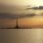 با وجود ورود آب به هورالعظیم دستگاههای حفاری میدان نفتی آزادگان جنوبی عملیاتی هستند