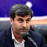 مهندس محمدی: کمک به مردم و حفاظت از تاسیسات با تمام توان ادامه دارد