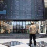 خبر خوش مجلس برای سرمایه گذاران بورس