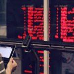 جزئیات تغییر ساعت جلسات معاملاتی بورس از امروز