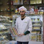 جزئیات جدید کار و فعالیت مشاغل در خوزستان